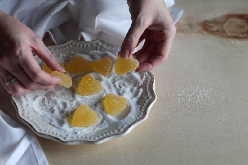 gelatine di frutta 4