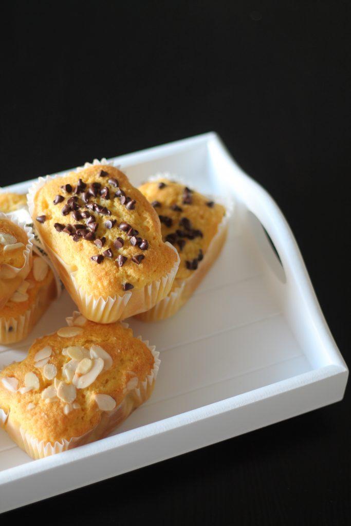 mini-plum-cake-alla-zucca-e-mandorle