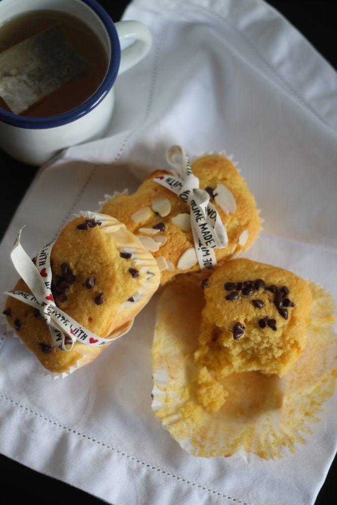 mini-plum-cake-zucca-mandorle
