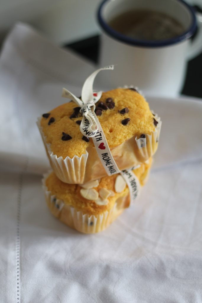 mini-plum-cake-zucca-mandorle-2