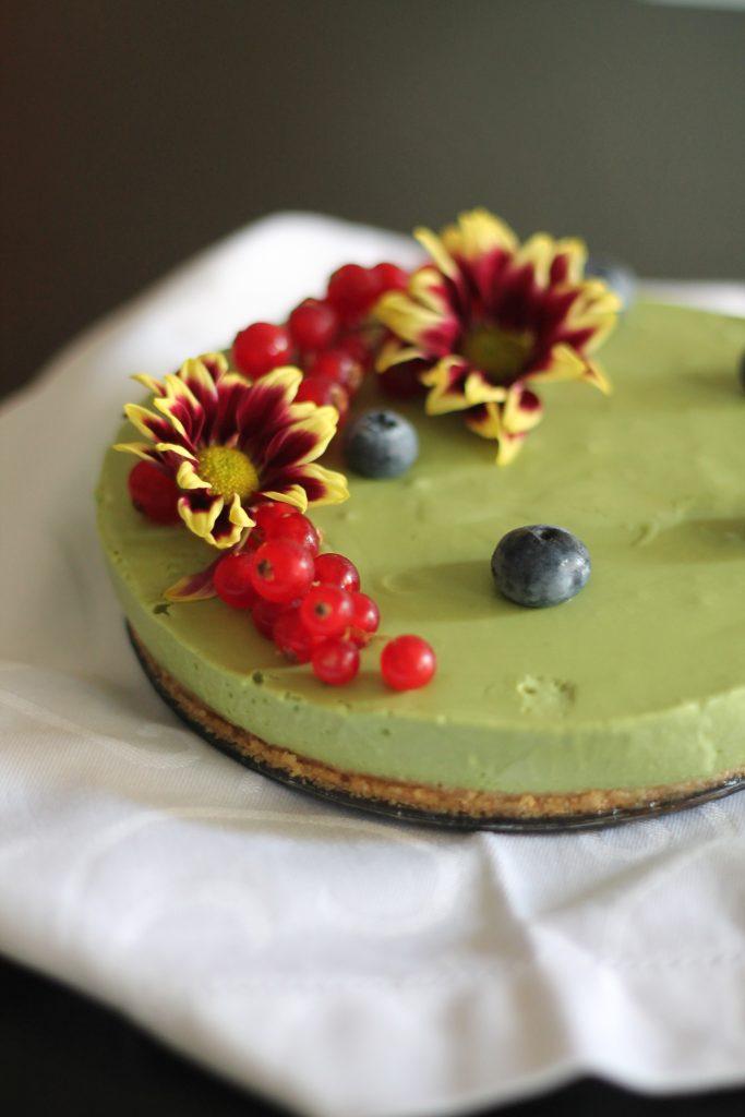 cheesecake-matcha-1