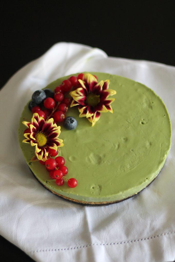 cheesecake-matcha-2