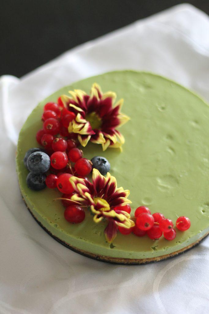 cheesecake-matcha-5