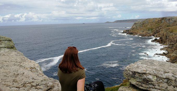 Consigli di viaggio: 10 giorni in Cornovaglia e Devon