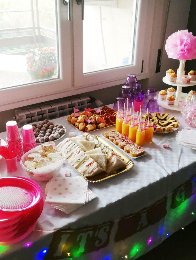 Come organizzare un Baby Shower – Consigli e idee per una festa perfetta!